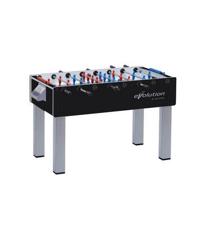 HOME FOOTBALL TABLES